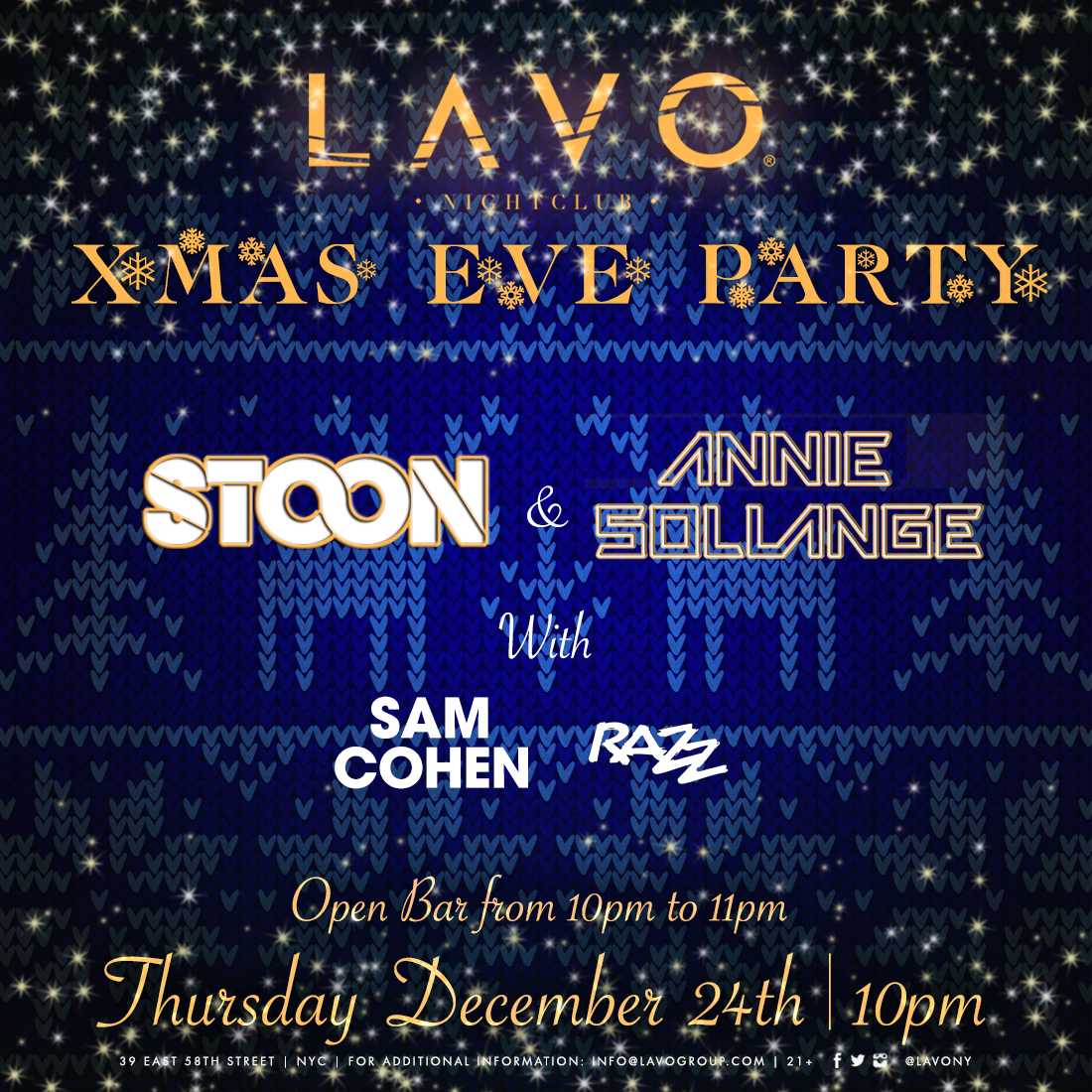 lavo-dec-24th-djs