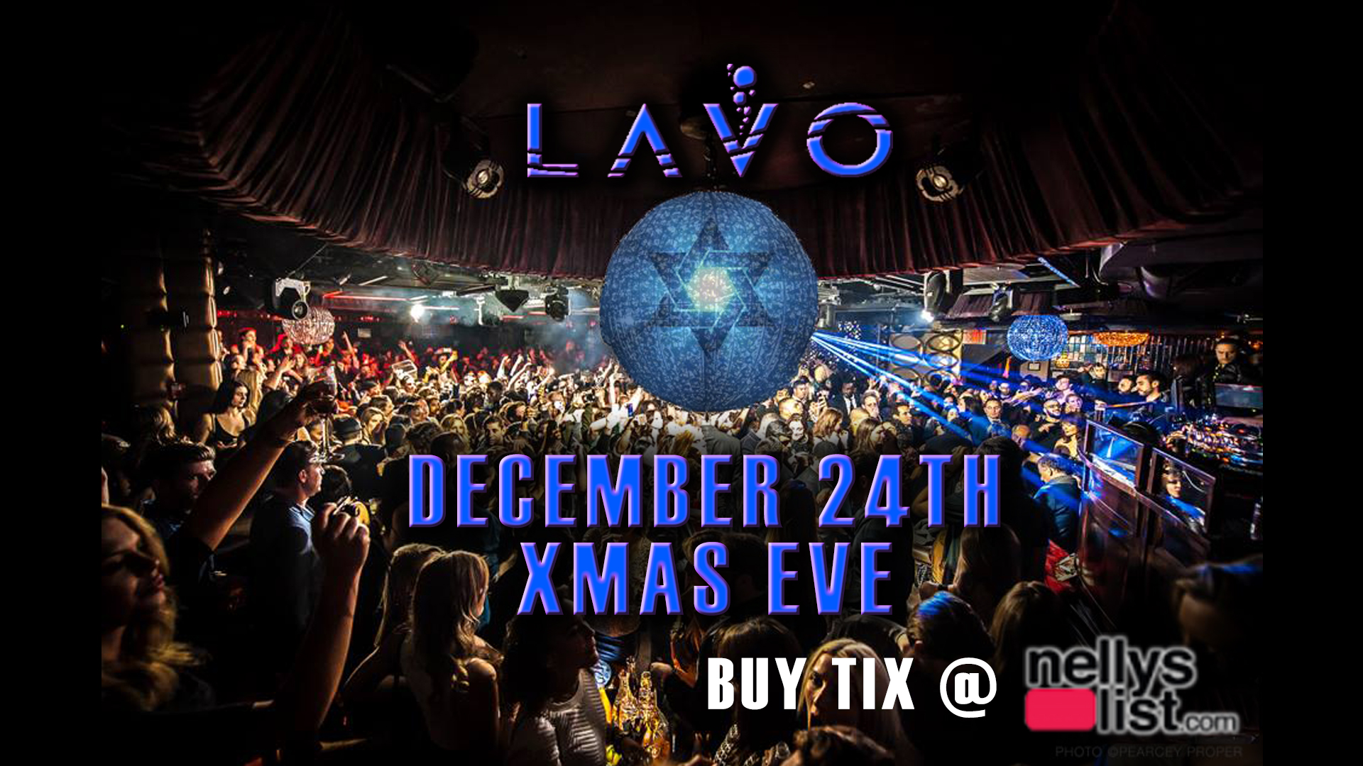 lavo-xmas-eve-2015-fb-invitaion-banner