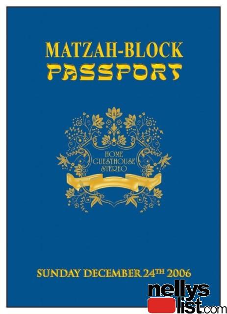 matzahblockfront06