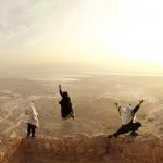 high-res-masada_israelfinalnew