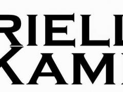 arielle-logo