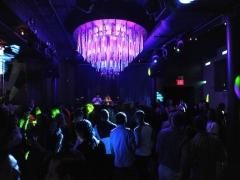 crowd-chandelier