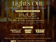 lightsout-flyer