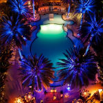 the-raleigh-hotel-lighting