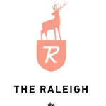 the-raleigh