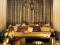 shoreclub-moroccon-seating