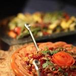 njr-catering-_mezze