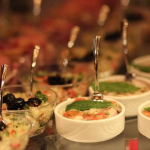 njr-catering_small-plates