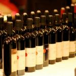wine-tasting-5