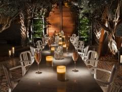 hyde-beach-garden-communal-table_lo-res