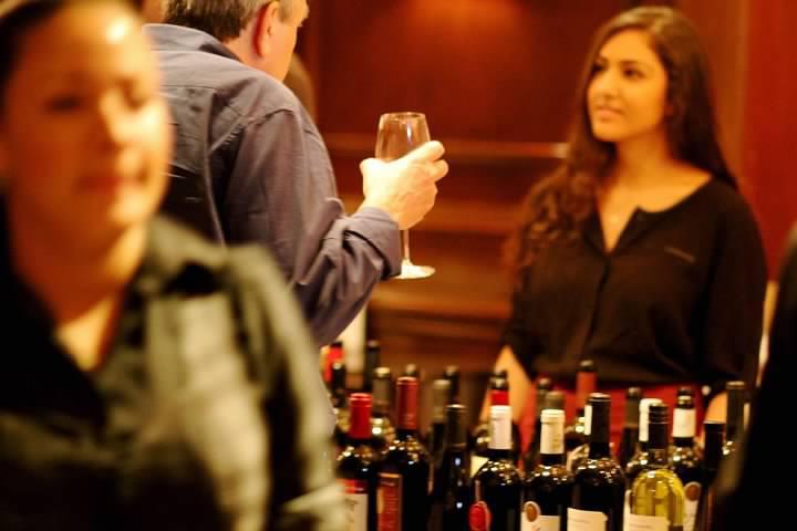 nellys-list-wine-tasting